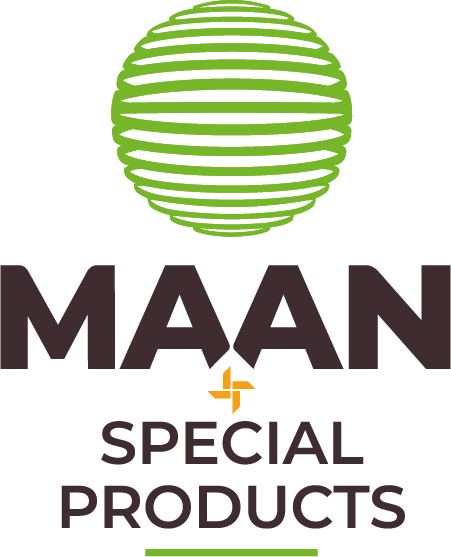 Maan Special Products