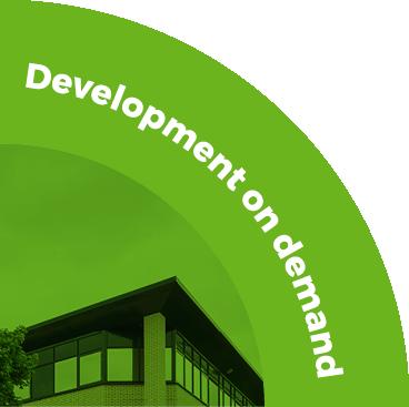 SP Bol_Development on demand