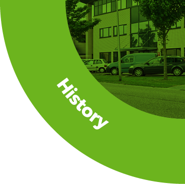 SP Bol_History