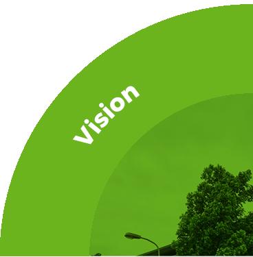 SP Bol_Vision